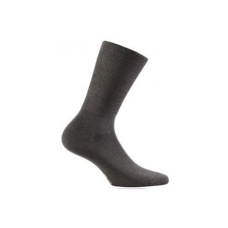Zdravotní ponožky Wola W 04N06 Relax