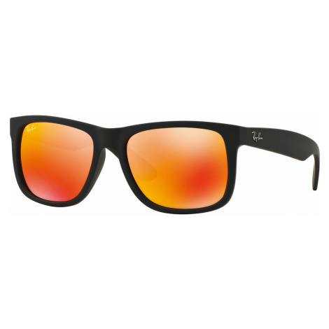 Ray-Ban Justin Color Mix RB4165 622/6Q