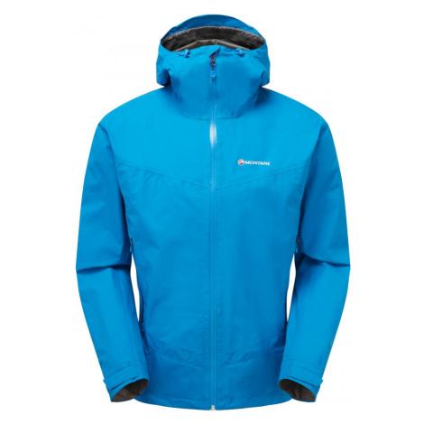 Pánská bunda Montane Pac Plus Jacket