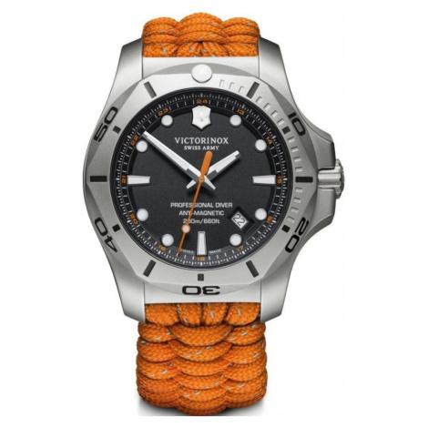 Victorinox I.N.O.X. Pro Diver