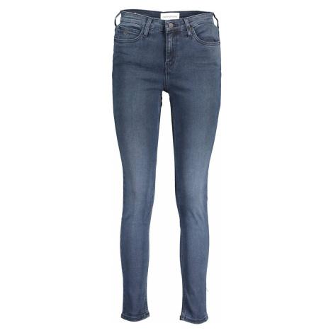 Calvin Klein dámské džíny