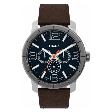 Timex - Hodinky TW2U15300