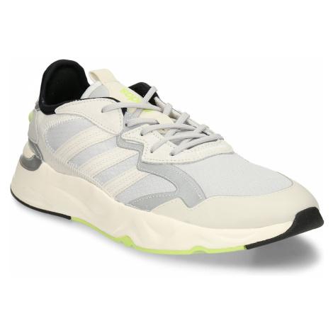Adidas 809-2364