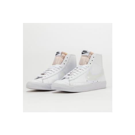 Nike WMNS Blazer Mid '77 white / white - black