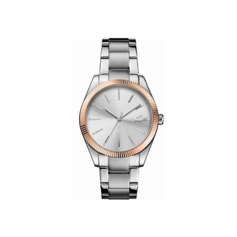 Dámské hodinky Lacoste 2001082