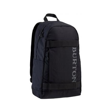 Burton Emphasis Pack 2.0 True Black