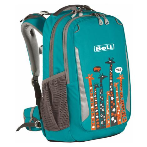 Boll SCHOOL MATE 20 Školní batoh 117002047 UNI