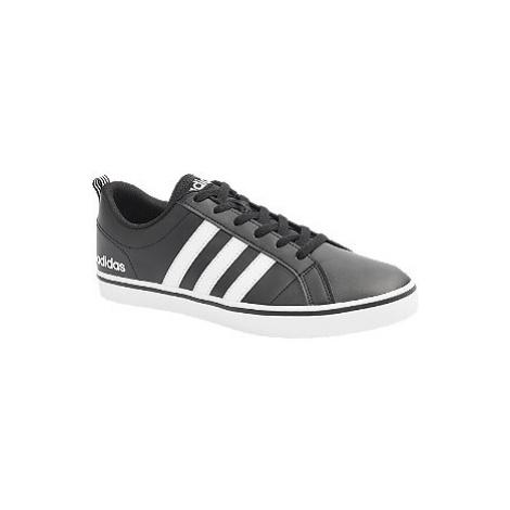 Černé tenisky adidas VS PACE