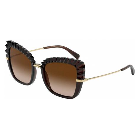 Dolce & Gabbana DG6131 315913