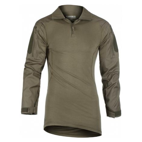 Taktická košile CLAWGEAR® Operation Combat - RAL7013