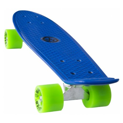 Plastik Penny Board MASTER 22