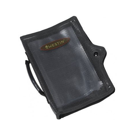 Westin W3 Rig Wallet Velikost M