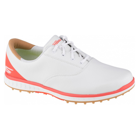 SKECHERS GO GOLF ELITE 2 14866-WCRL