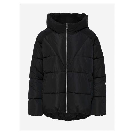 Alina Zimní bunda ONLY