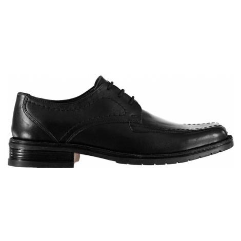 Pánské společenské boty Kangol