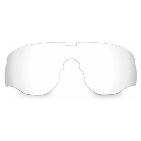 Náhradní skla pro brýle Rogue Wiley X® - čirá