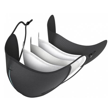 XD Design, Ochranná nanorouška s filtrem, šedá, P265.872