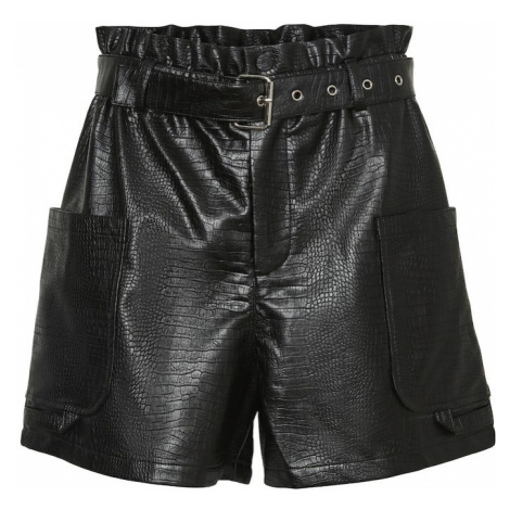 Noisy may Kalhoty 'Lissy' černá