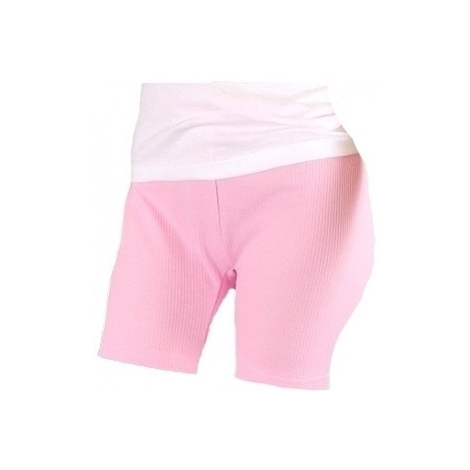 Zateplené dámské podvlékací kalhoty Gucio 3XL A'3 4320
