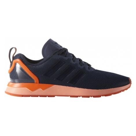 Adidas zx - modrá