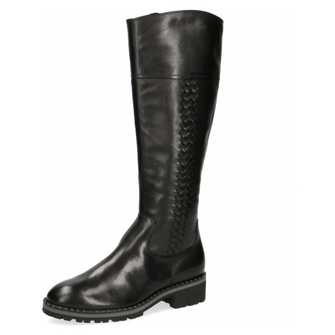 Dámská obuv Caprice 9-26607-21 022