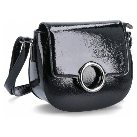 černá 3951 C