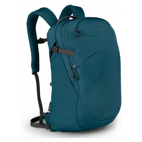 OSPREY APHELIA Městský batoh 10000180OSP ethel blue Junior 1-6
