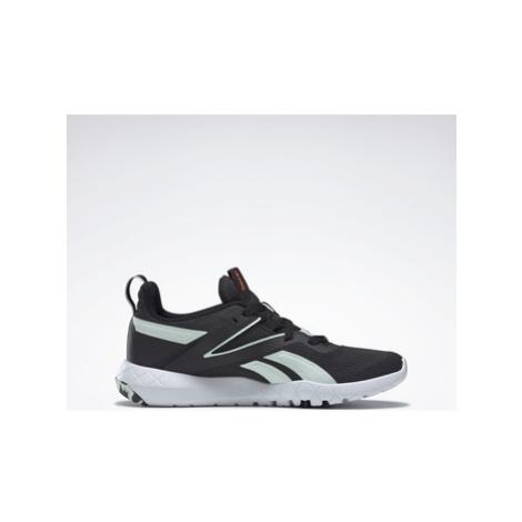 Reebok Sport Mega Flexagon Shoes Černá