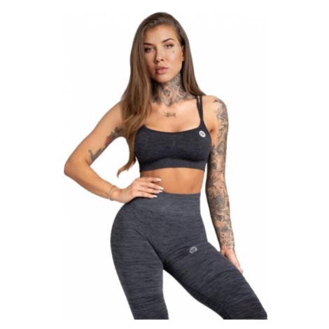 Sportovní podprsenky Fitness4U