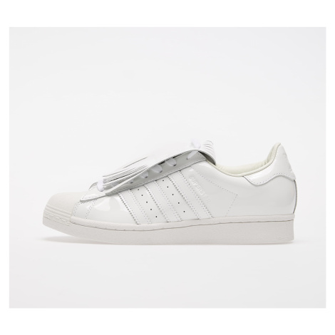 adidas Superstar FR W Ftwr White/ Off White/ Gold Met.