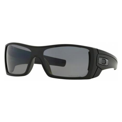 Oakley Oakley Batwolf OO9101 910104