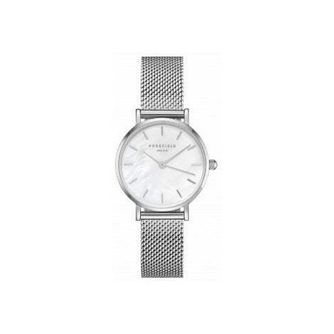 Dámské hodinky Rosefield 26WS-266