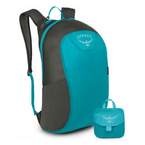 Batoh OSPREY Ultralight Stuff Pack 18L tropic teal