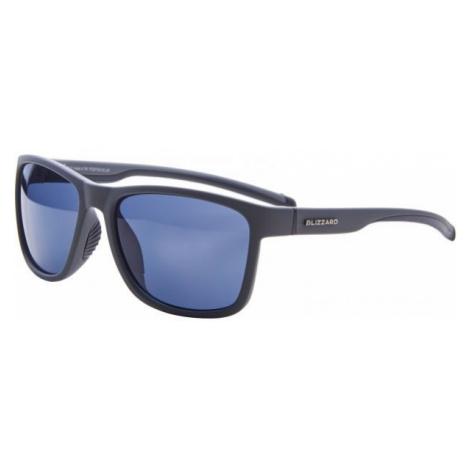 Blizzard PCSF704110 černá - Sluneční brýle