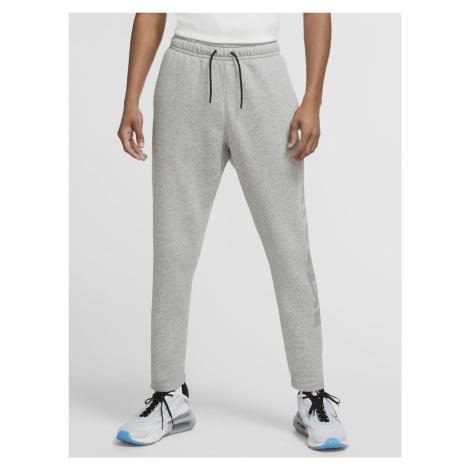 Sportswear Jdi Tepláky Nike Šedá