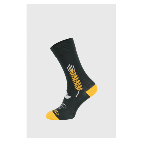 Ponožky Fusakle Uvař pivo
