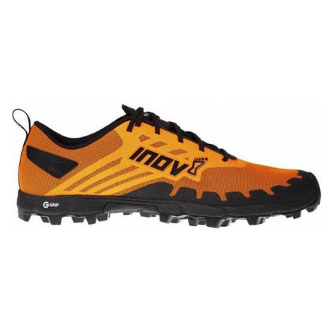 Dámské běžecké boty Inov-8 X-Talon G 235,