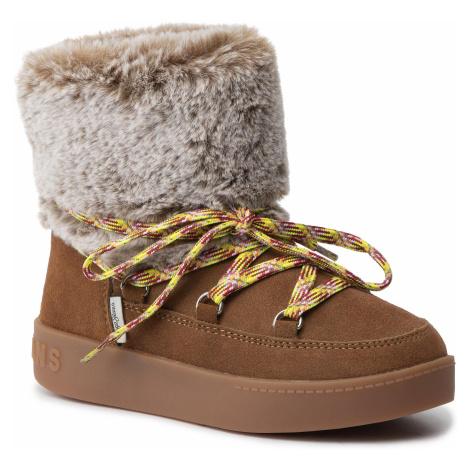 Pepe Jeans Brixton Girl Fur PGS50147