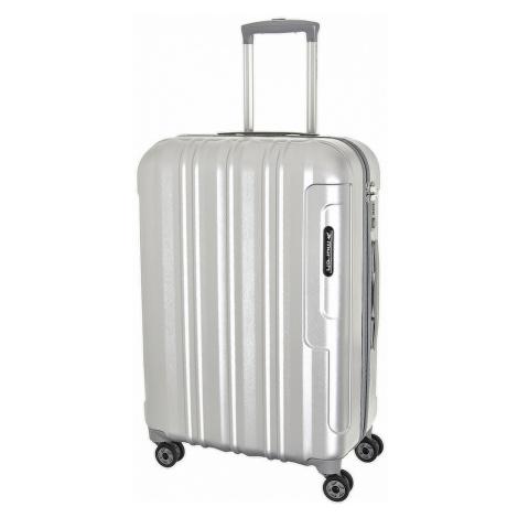 Cestovní kufr March Cosmopolitan SE M
