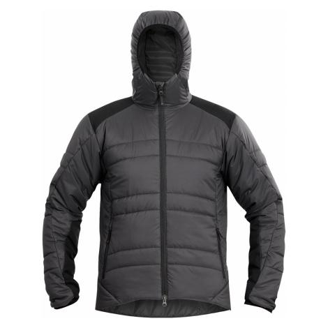 Zimní bunda Ketil Mig Tilak Military Gear® - černá