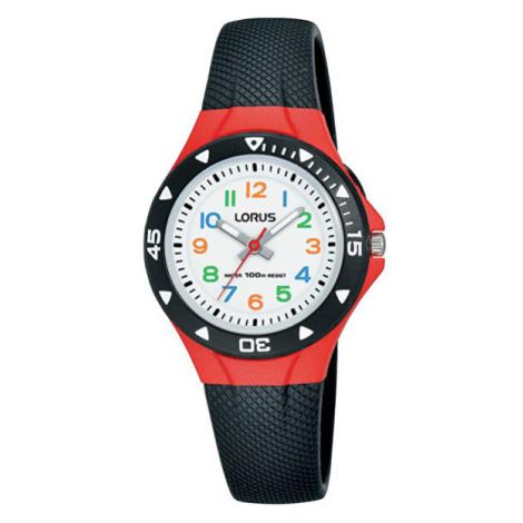 Lorus Dětské hodinky R2345MX9