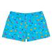 Banana Swim Shorts