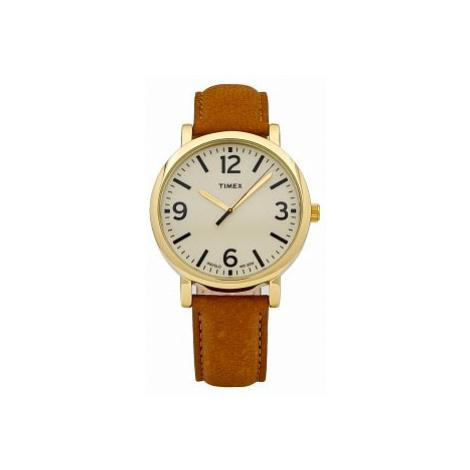 Unisex hodinky Timex T2P527