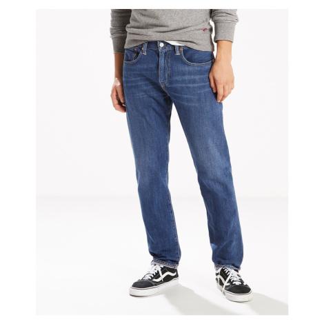 Levi´s pánské džíny 502™ TAPER 29507-0120