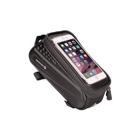 """Swissten vodotěsné pouzdro na kolo pro mobilní telefony od 5.4"""" do 6.7"""" (2)"""