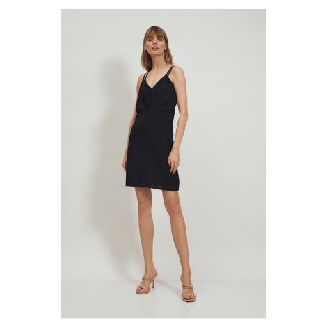 Nife Woman's Dress S172