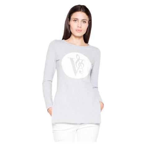 Venaton Woman's Hoodie VT014