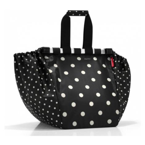 Nákupní taška Reisenthel Easyshoppingbag Mixed dots