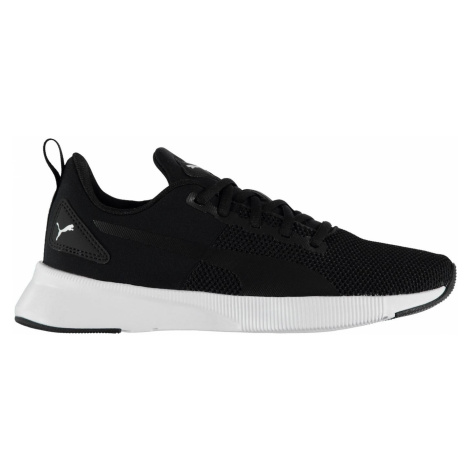 Puma Flyer Runner Jnr 04
