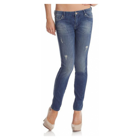 GUESS by Marciano jeans the Skinny No.61 Forbidden Love Wash
